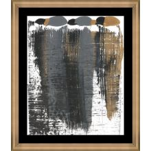 Into The Darkness IV 20W X 24H