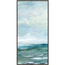 Ocean Front I 24W x 50H