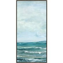 Ocean Front II 24W x 50H