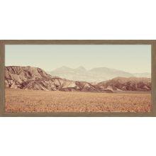 Turner Ranch 1 38W X 19H