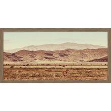 Turner Ranch 2 38W X 19H