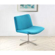 Varley Lounge Chair