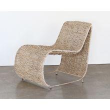 Selma Lounge Chair