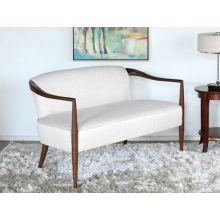 Atwater Loveseat