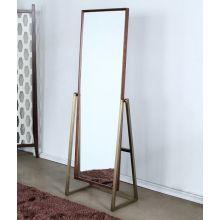 Mitchell Gold Pearson Floor Mirror