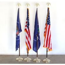 3' x 5' Presidential Seal Flag