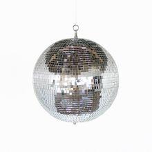 """16"""" Disco Ball"""
