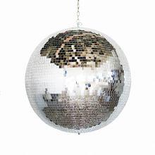 """36"""" Disco Ball"""