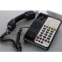 Hotel Telephone
