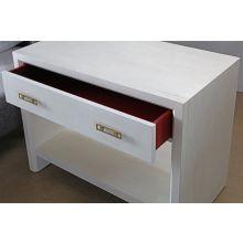 Mitchell Gold Malibu Bedside Table