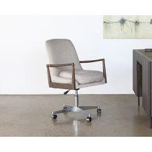 Braden Desk Chair