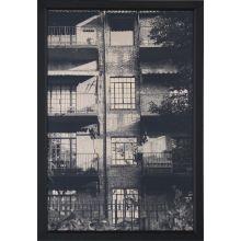 Brooklyn Heights III 27W x 39H