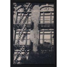 Brooklyn Heights II 27W x 39H