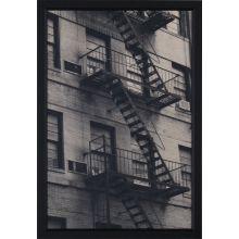 Brooklyn Heights I 27W x 39H