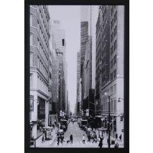 City Stroll 33W x 48H