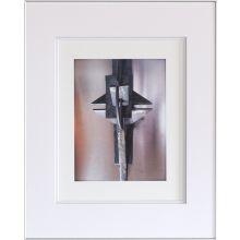 Sculpture 1 16W x 20H