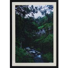 River Temple 20W x 28H
