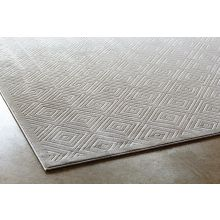 8' X 11' Melina Rug In Birch Taupe