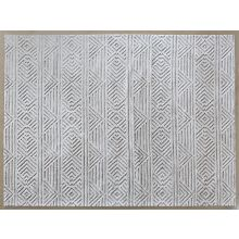 8' X 10' Colton Rug In Bown