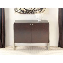 Mitchell Gold Eastwood Sideboard