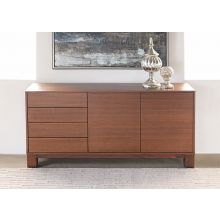 Mitchell Gold Halsted Sideboard