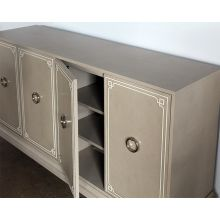 Savoy Place Sideboard