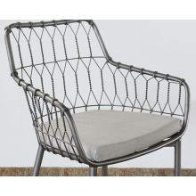 Marquis Dining Chair