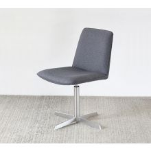 Thompson Swivel Side Chair