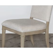 Savoy Place Dining Chair