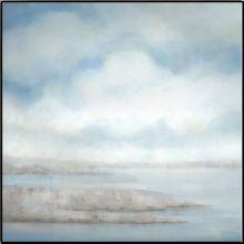 Sea Fog I 30W X 30H