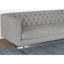 Berkshire Sofa in Gray