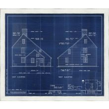 Hampton Homes 5 26.5W x 22.5H