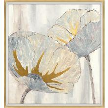 Wild Flower I 24W x 26H