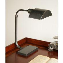 Koleman Adjustable Task Table Lamp