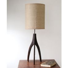 Winston Buffet Table Lamp