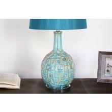 Jordan Table Lamp