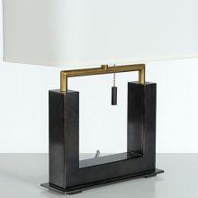 Aspro Table Lamp