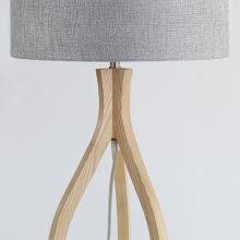 Duxbury Table Lamp
