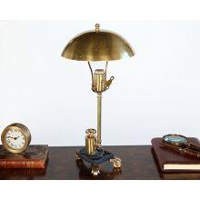 DaVinci Table Lamp