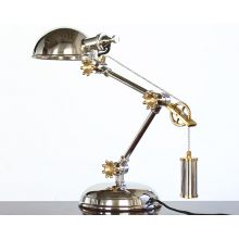 Liverpool Table Lamp