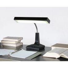 Fluorescent Task Table Lamp