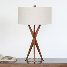 Angle Table Lamp