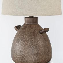 Naples Table Lamp