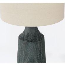 Califa Table Lamp