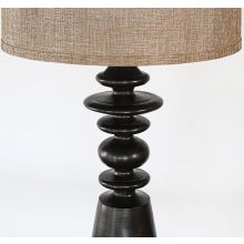 Rothay Table Lamp