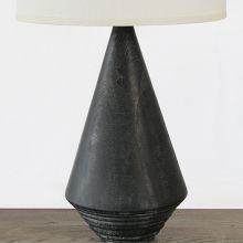 Albers Table Lamp