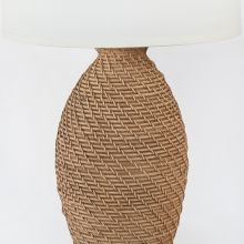 Gilmore Table Lamp